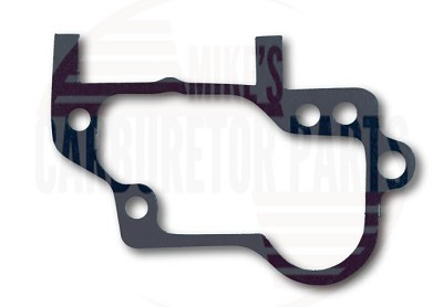 WCFB Dust Cover Gasket - G419
