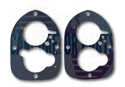 Solex 44PA1 Float Bowl Gaskets - G44PA1