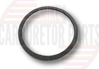 Choke Thermostat Cover Gasket - G509