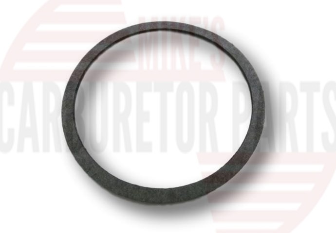 Choke Thermostat Cover Gasket