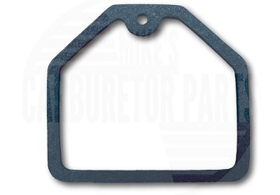 Holley 1931 1 Barrel Float Bowl Gasket - G605
