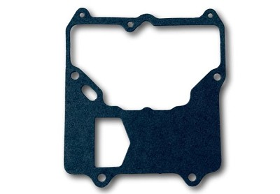 Motorcraft 2 barrel Float Bowl Gasket - G710