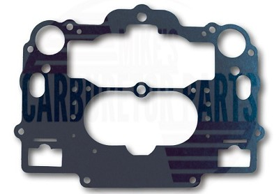 Carter AFB Float Bowl Gasket