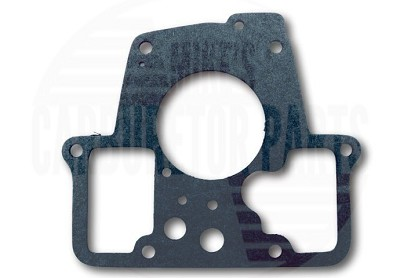 Bowl Cover Gasket - G768