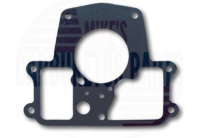 Holley 1945 Bowl Cover Gasket