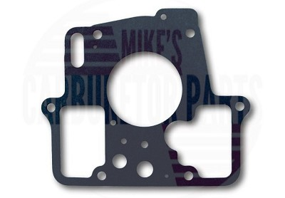 Holley 1940 1 Barrel Float Bowl Gasket - G950
