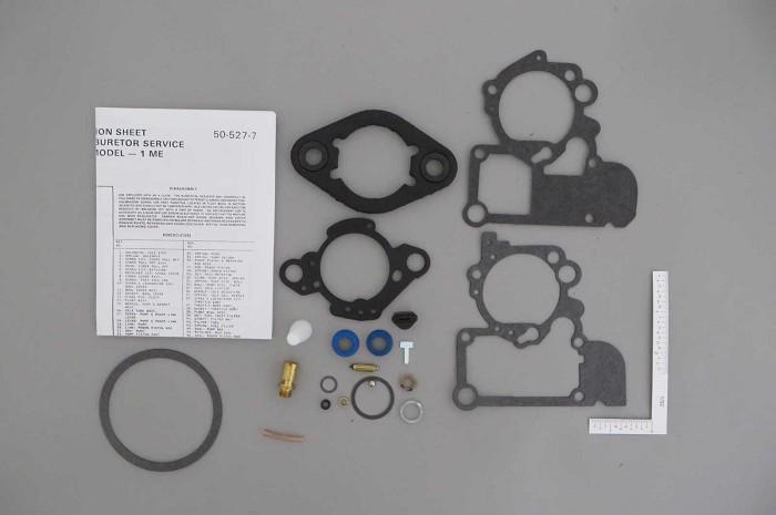 K4003 manual