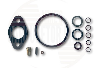 Ford Model T Kingston Carburetor Kit, K4053