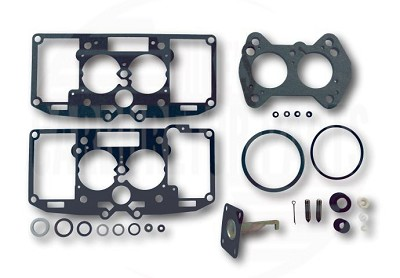 Zenith 32/32-2B2 Carburetor Kit K4327