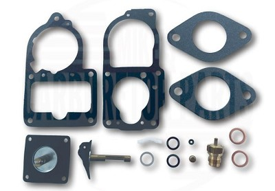 Solex 34PICT-4 Carburetor Kit K4425