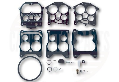 Rochester Quadrajet Carburetor Kit - K6019