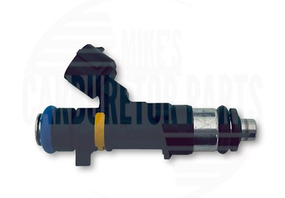 Infinity G35, FX35, M35 & Nissan MURANO 350Z Fuel Injector