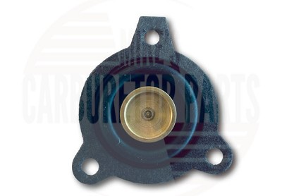 Enrichment Diaphragm Assembly - AP554F