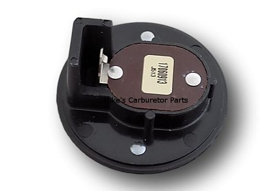 Choke Thermostat Rochester 2 Jet - TH1062
