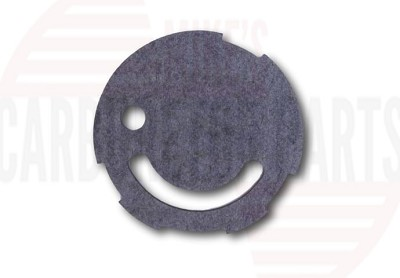 Thermostat Gasket - G875