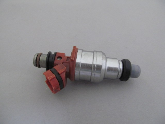 Toyota Pickup & 4Runner Fuel Injector 1989-95