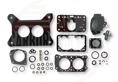 Holley 2300EG Rebuild Kit