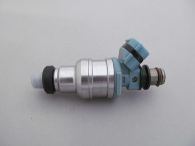 1988-1992 Toyota Land Cruiser Fuel Injector