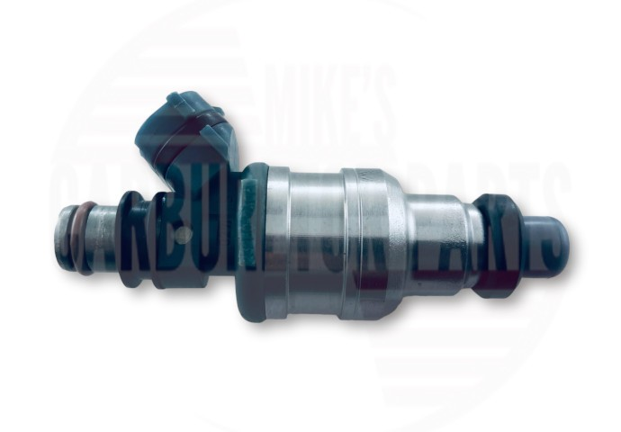 Toyota Celica Camry Fuel Injector